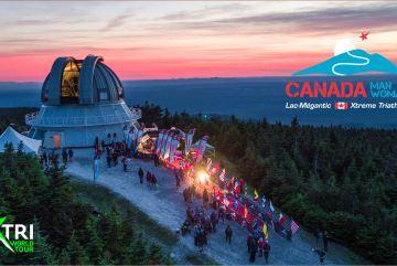 canada_photopromo2018