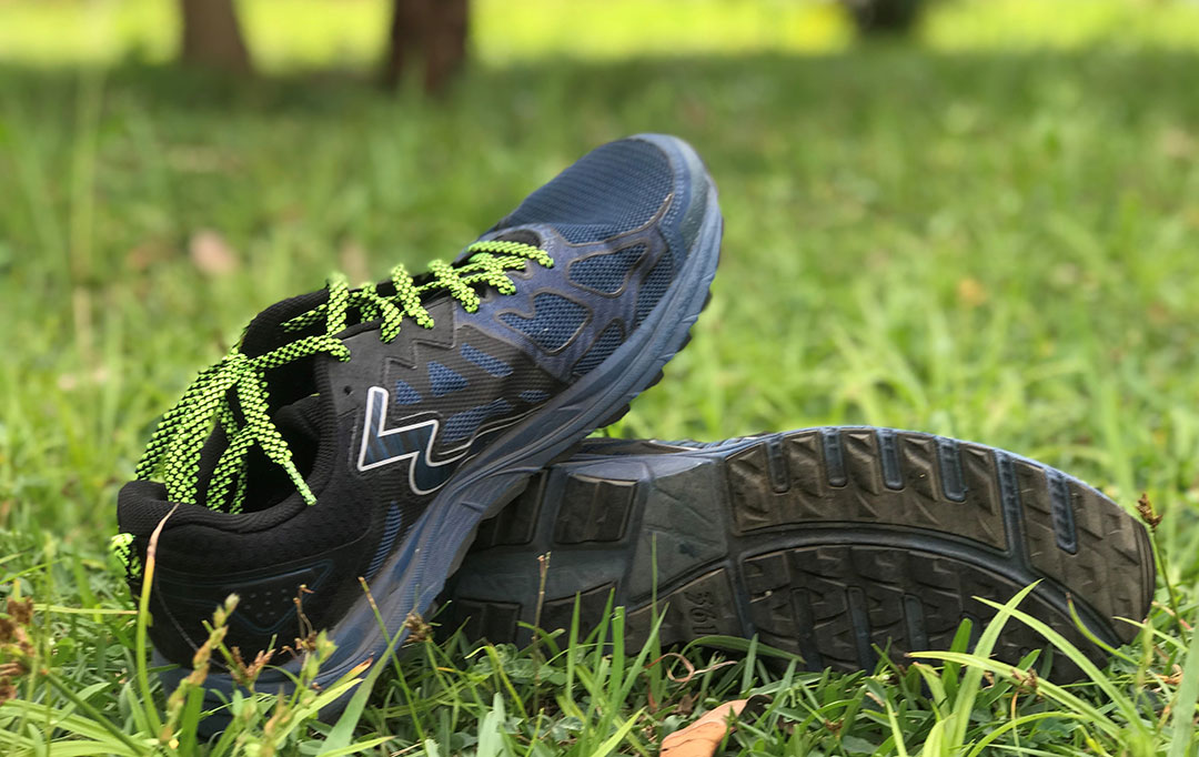 Review 361 Overstep 2