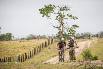370096_911827_fp_181022_brasil_ride_2018_2825_web_