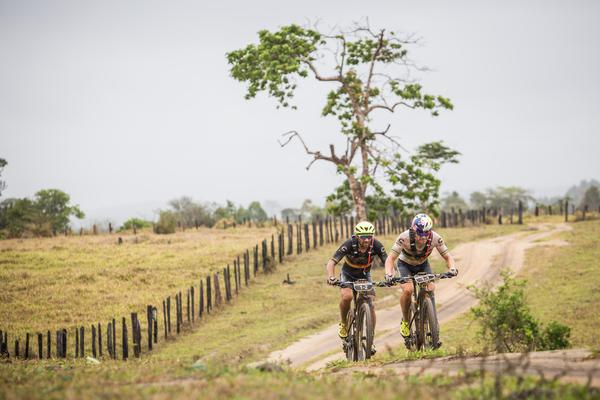 Brasil Ride apresenta estrelas da histórica 10ª edição com campeões olímpicos e mundiais
