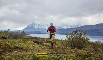 cropped-UltraPaine2019_00316.jpg