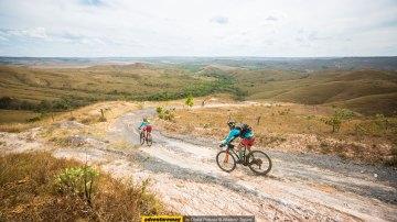 BrasiliaOutdoorAventura_2018_WladimirTogumi_00169
