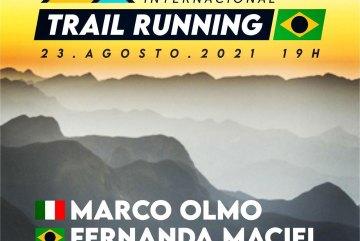 trailrunning-meeting