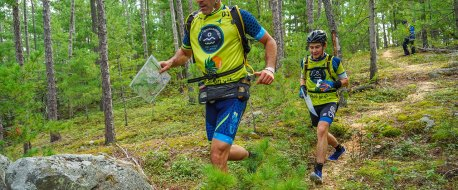 2Endurance-Aventure-Raide-Temiscamingue-2021-09-11-course-4webdemo-(10)