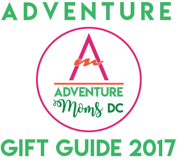 AMDC gift guide 2017