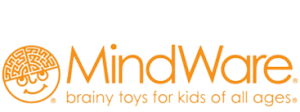 2018 Adventure Gift Guide: MindWare