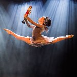 GIVEAWAY: BSO Presents Cirque Nutcracker at Strathmore