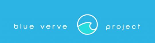 blue verve project