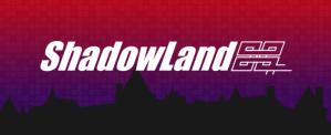 shadowland logo