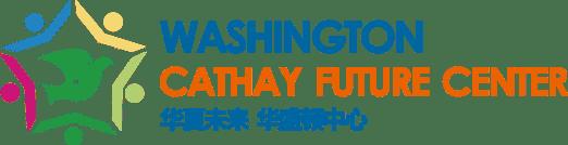 washington cathay future center