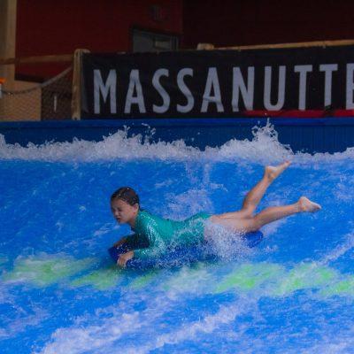 Adventures at Massanutten Resort Virginia