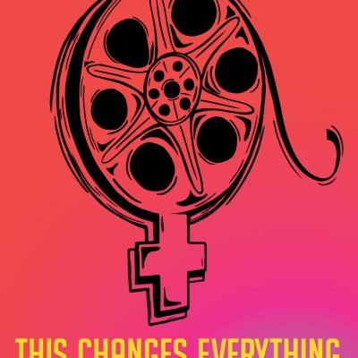 This (Movie) Changes Everything