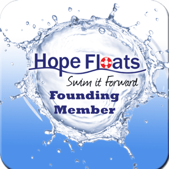 Hope floats and BSS flyer