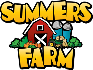 GIVEAWAY: Four Tickets to Summers Farm Fall Harvest Festival