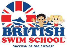 Ready for Swim Team? Become a Barracuda at British Swim School!