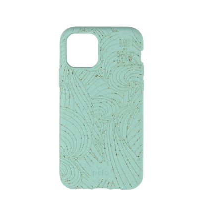 Pela Biodegradable Case