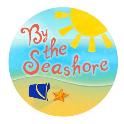 "Arts on the Horizon Presents ""By the Seashore"""