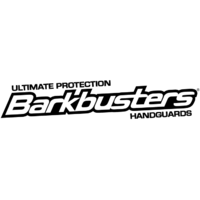 Barkbusters UNIVERSAL Hardware Kit Two Point Mount