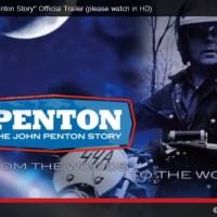 """PENTON: The John Penton Story"""