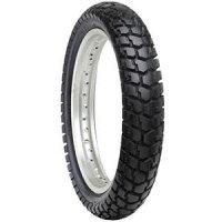 Duro HF 904 Median Dual Sport Rear Tire - 130/90S-16/--