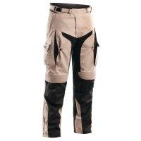 BILT Explorer H2O Waterproof Adventure Pants - 36, SAND