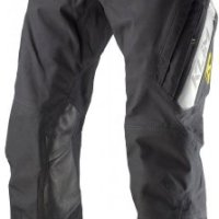 Klim 4053-000-038-000 Badlands Pant 38 Black