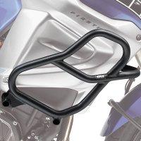 Givi TN355 Engine Guards for Yamaha XTZ Super Tenere 1200 '10-14'