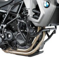 Givi TN690 Engine Guards for BMW F650GS/F800GS '08-14'