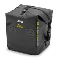 GIVI T511 Waterproof Inner Bag OBK42
