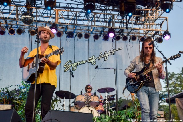 head and the heart laurelive 2017 adventure music life nici lucas