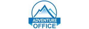 Adventure Office
