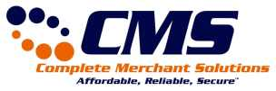 complete-merchant-solutions