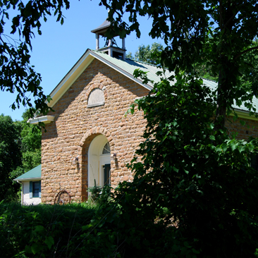 Young Ambassadors in Nauvoo, Illinois Part 6