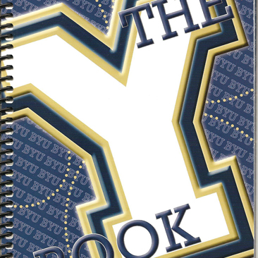 The Y Book