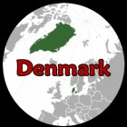 denmark-unesco