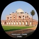 humayuns-tomb-unesco