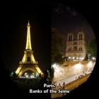 paris-banks-of-seine-unesco