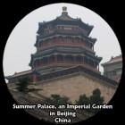 summer-palace-unesco