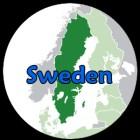 sweden-unesco
