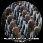 terracotta-warriors-unesco