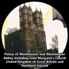 westminster-unesco