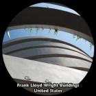 wright-buildings-unesco