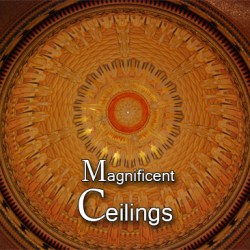 Gallery - Ceilings