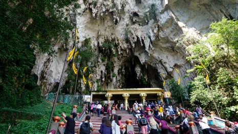 2017-4-30 Batu Caves (9) copy