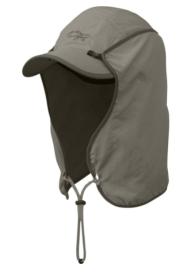 7999b727 Climbing Sun Protection - Our Favorite Gear - Adventure Protocol