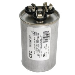 Dometic Penguin Wiring Diagram Cal Spa Hot Tub Duotherm Air Conditioner Capacitor 20 10 Mfd 32 99