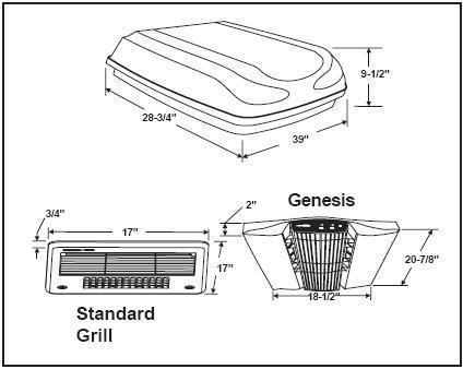 Air conditioner: мая 2012