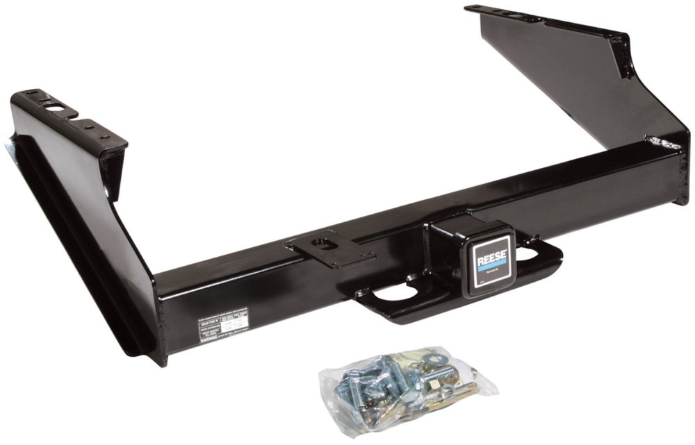 medium resolution of hitch 98 01 ford super duty f250 f350 pick up with 37