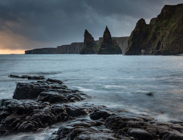 Duncansby (©Leading Lines)