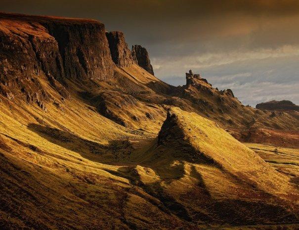 landscape-540116_1280